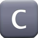 Learn C 1.0 for Android