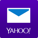 Yahoo Mail 3.0.15 for Android