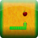 Always Hungry Caterpillar 1.1 for Android