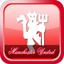 Manchester United Fans 1.0 for Android