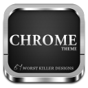 chrome(apex,go,adw,nova,holo) 1.0.1 for Android