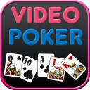 Video Poker - Jacks or Better 0.0.1 for Android
