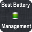 Best Battery Management 1.1.0 for Android
