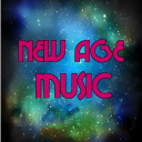 New Age Music Radio Stations 1.0 for Android