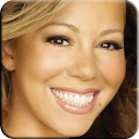 Mariah Carey Fan App 1.0 for Android
