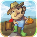 Farmer Adventure Madness 1.0 for Android