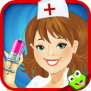 Hospital Dash 1.0.1 for Android