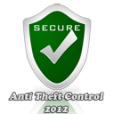 Anti Theft Control 2013 2.3.2 for Android