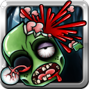 Zombie Combat 1.2 for Android