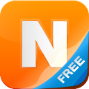 Nimbuzz Messenger - Free Chat 4.0.0 for BlackBerry