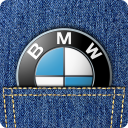 BMW In My Pocket 0.9.7 for Android