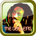 Bob Marley Fans 1.0 for Android