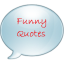 Funny Quotes 1.0.0 for Android