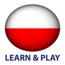 Learn and play. Polish free 3.6 for Android