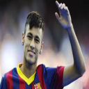 Neymar Wallpapers 1.0 for Android