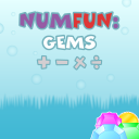 Math & Gems 1.1 for Android