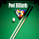 Pool Billiards Sports App 1.0 for Android