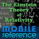 Relativity Theory 1.0 for Android