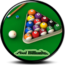 Pool Billiards 1.0 for Android