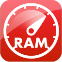 Boost RAM and Cleans System 1.0.0 for Android
