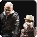 Calle 13 Fan App 1.0 for Android