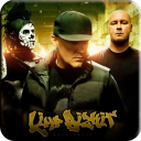 Limp Bizkit Fan App 1.0 for Android