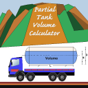 Volume of Tank Calculator Free 2.0.1 for Android