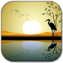 Sunrise  1.1 for Android