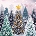 Christmas Season Live Wallpaper 1.0 for Android