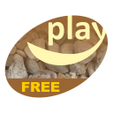 Play stones for kids FREE 1.1