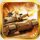 Grand Battle--MMO Strategy:War 6.2.0 for Android