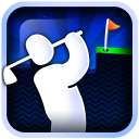 Super Stickman Golf 2.2 for Android
