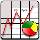 Expense Tracker 4.0 for Android