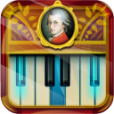 Best Piano Lessons Mozart 1.0 for Android