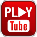 YouTube Player -Downloader 1.7 for Android