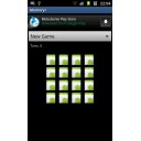 Memory + 1.0 for Android
