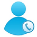 Full Screen Caller 1.0.0 for Android