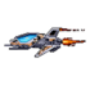 Space Shooters 1.0 for Android