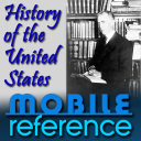 History of the United States. ILLUSTRATED 1.0 for Android