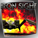 Iron Sight 1.2.0 for Android