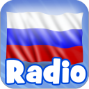 Russia Radio 1.0 for Android