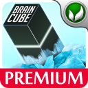 Brain Cube - Premium 1.1.1 for Android