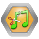 Ringtone Creator MP3 Merger 1.1 for Android