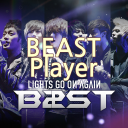 Beast Player Utube,Photo,K-POP 1.4 for Android