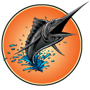 Big Sport Fishing 3D 1.52 for Android