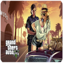 Grand Theft Auto V HD Wallpapers 1.0 for Android