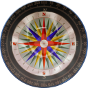 A Compass 4.2.1 for Android