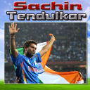 Sachin's Biography 1.0 for Android
