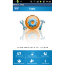Mobiun Copy Gold Edition 4.1.0 for Android