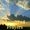 Answered Prayers 101  0.1 for Android